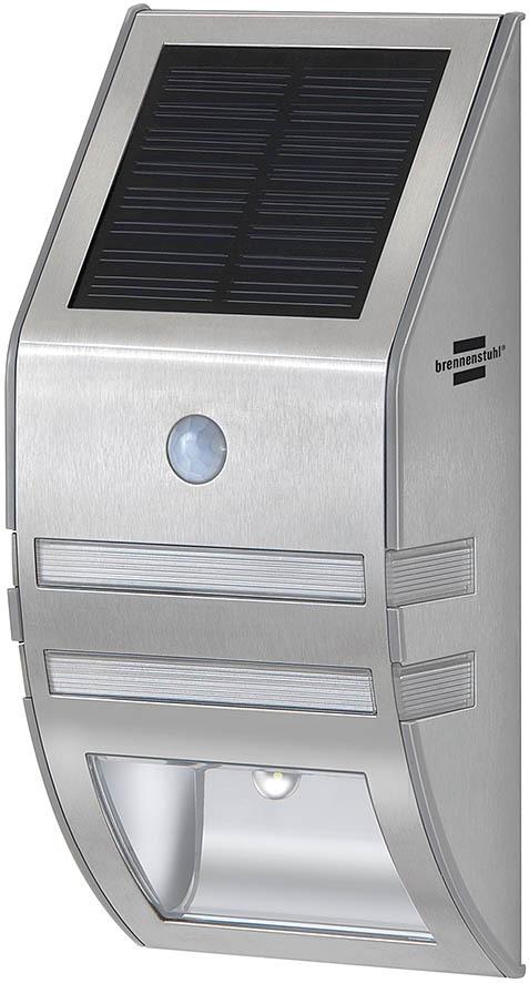 Brennenstuhl Solar SOL
